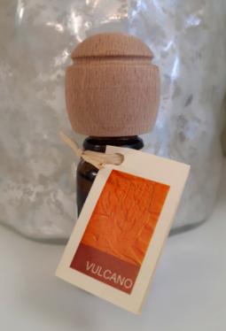Duft Vulcano 10ml