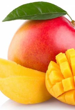 Crema Balsamica Mango