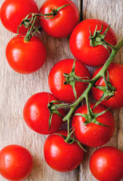 Crema Balsamica Tomate