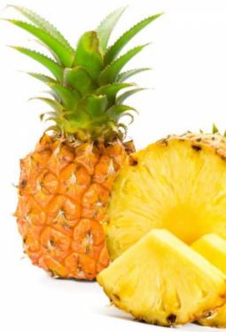 Crema Balsamica Ananas