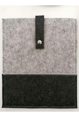 Tablet- Tasche 26x22 cm_1